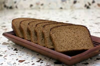 Los beneficios del pan para la salud