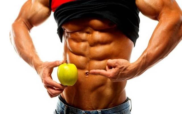 bajar de peso en una semana sin dejar de comer
