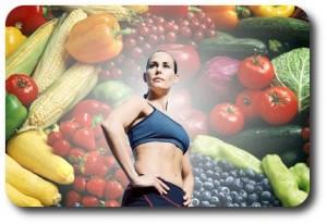 Cómo recortar calorías en tu dieta de forma saludable?