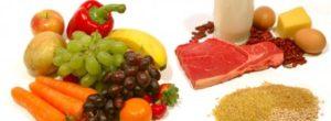 5 Consejos para comer a menudo y Adelgazar