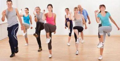 3 Consejos que no debes olvidar para perder peso