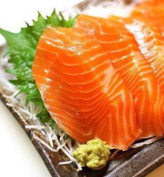 Alimentos grasos beneficiosos en tu dieta