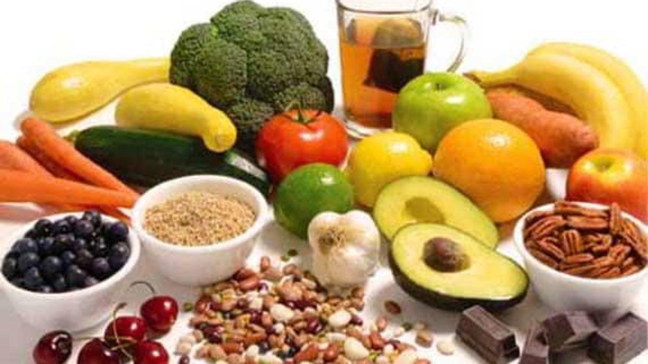 en que consiste dieta pronokal