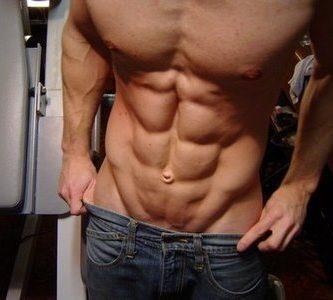 Los mejores ejercicios para abdominales para verte en forma