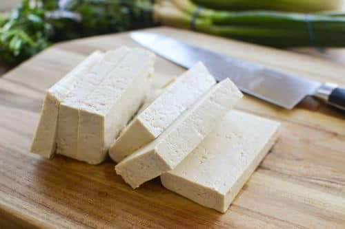 Health-Benefits-of-Tofu