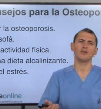 Consejos-de-nutrición-para-la-prevención-de-la-osteoporosis