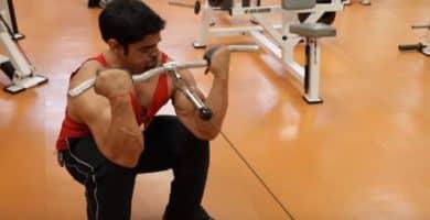 acelerar-progreso-gimnasio-consejos