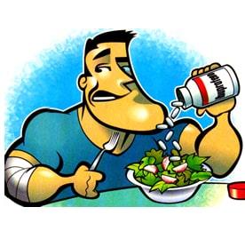 anti-inflamatorios-verduras