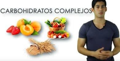 beneficio-Carbohidratos-dieta-rendimiento-complejos