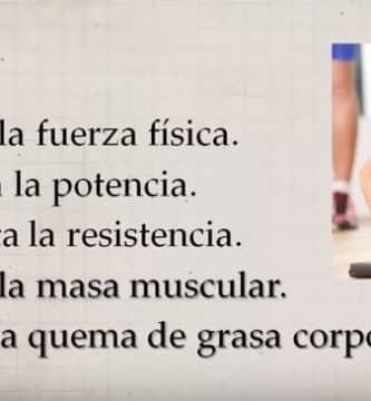 beneficios-ejercicios