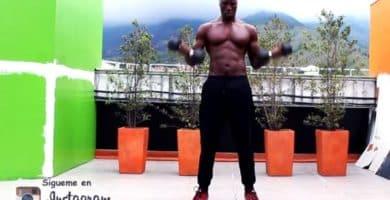 cardio-aerobico-pesas
