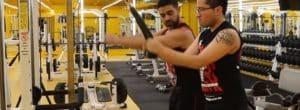 gimnasio-entrenar-invierno