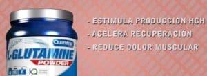 glutamina-beneficios
