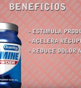 glutamina-beneficios