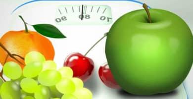 nutricion-exito-consejos