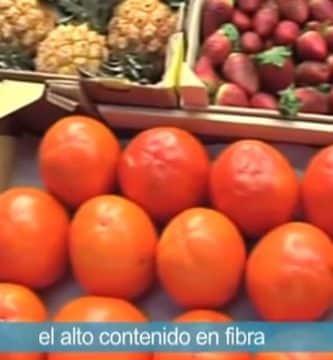 nutricion-verduras-beneficios