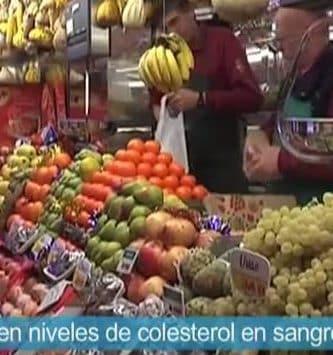 verduras-deporte-beneficios-nutricion