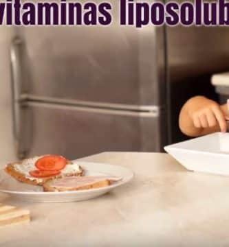 vitaminas-alimentos-beneficios