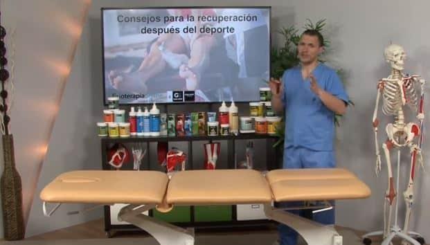 consejos-recuperacion-atletas-deportistas