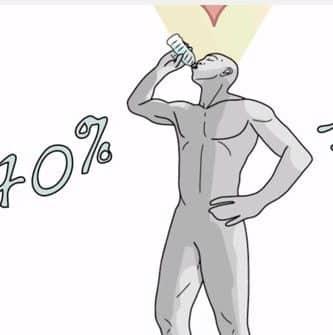 hidratacion-ejercicio-agua