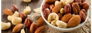 Como medir el colesterol