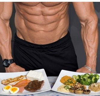 Ventajas de Ganar Masa Muscular